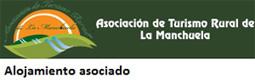 asociacion de turismo rural de la manchuela
