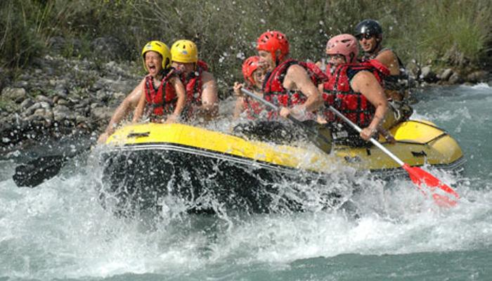 rafting-aguas-bravas
