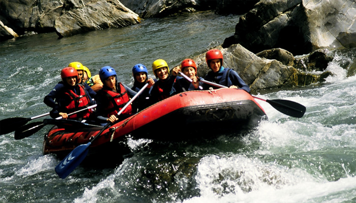 rafting-escolar