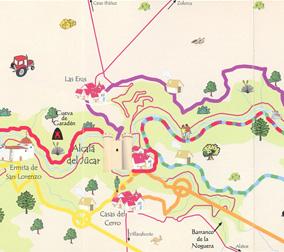 rutas-senderismo-y-cicloturismo