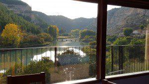 vistas desde salon grande (2)