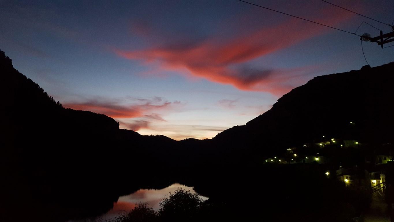 puesta-de-sol-rio-jucar-III
