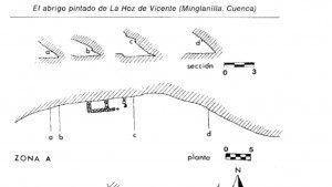 CASAS RURALES ALBACETE