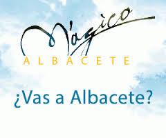 albacete magico