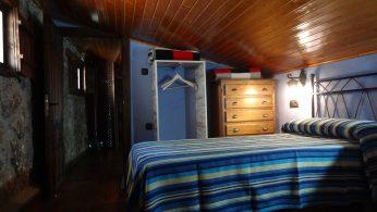 casa rural albacete